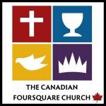 foursquare-logo-150x150